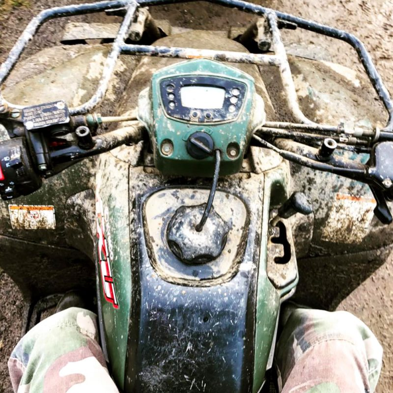 quad-biking-in-ammanford