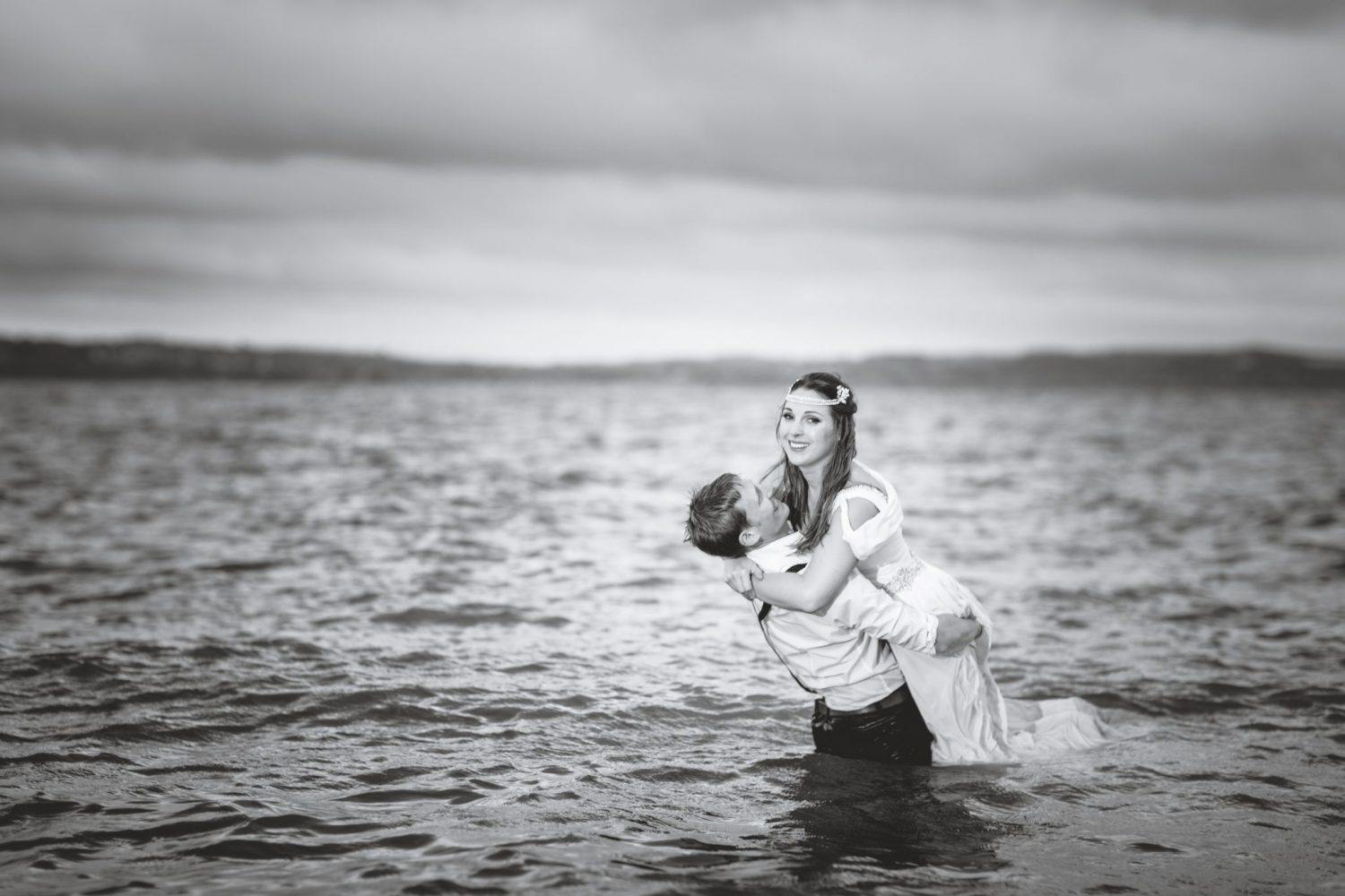 Trash the Dress1225