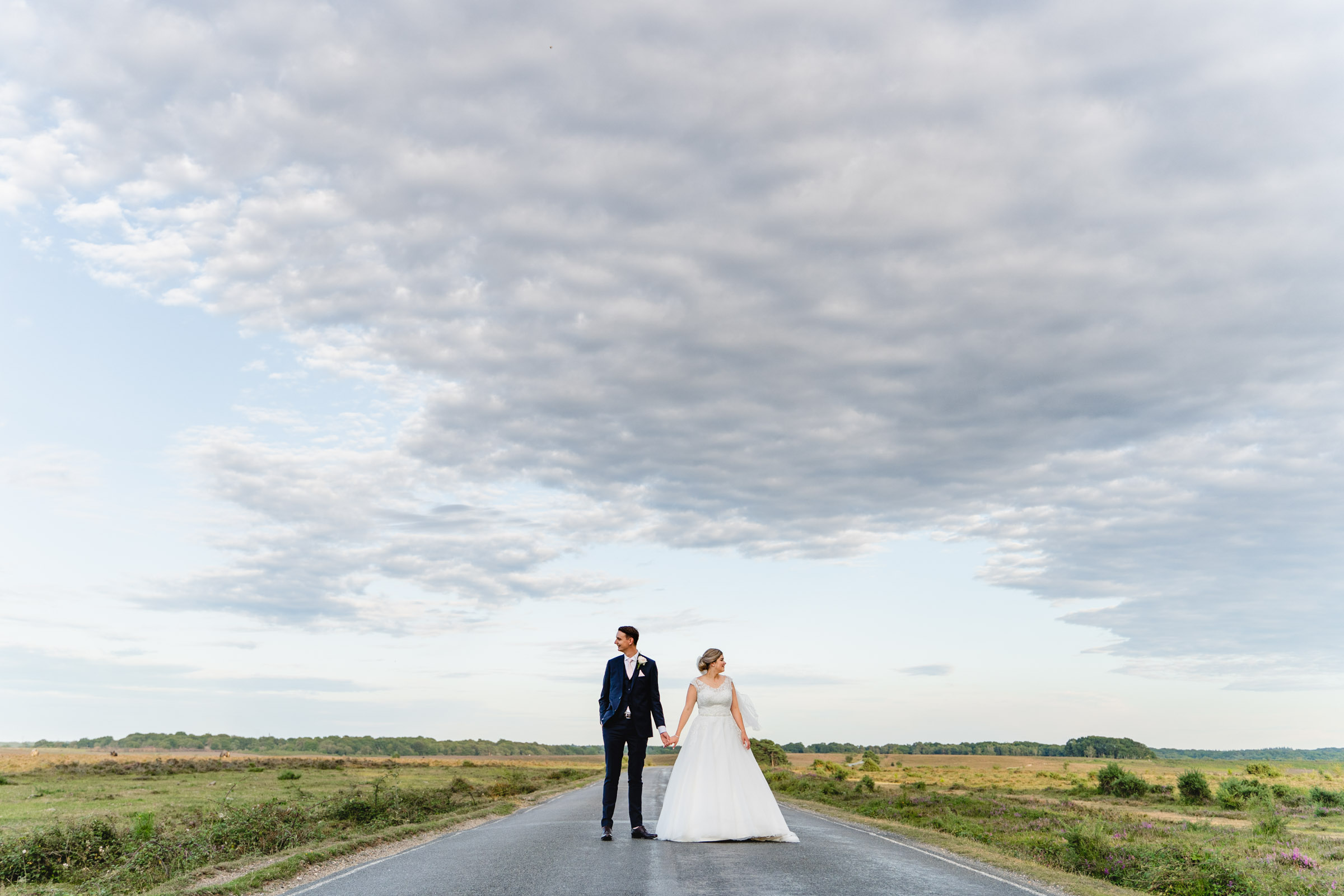 beaulieu-hotel-wedding-hampshire