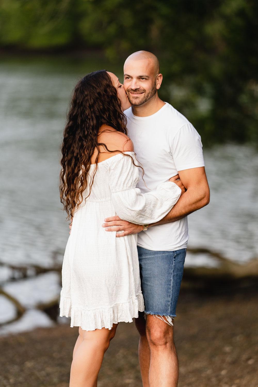 hamble-river-engagement-shoot-17