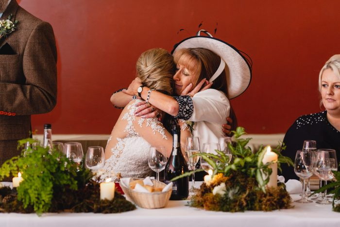 hampton-court-house-wedding-surrey