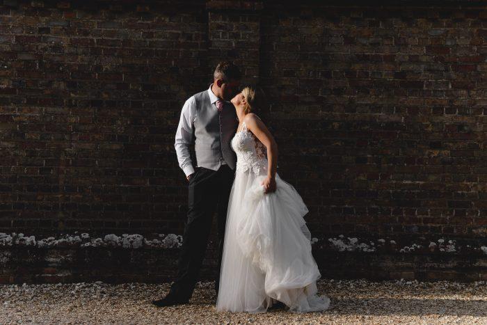 master-builders-wedding-hampshire