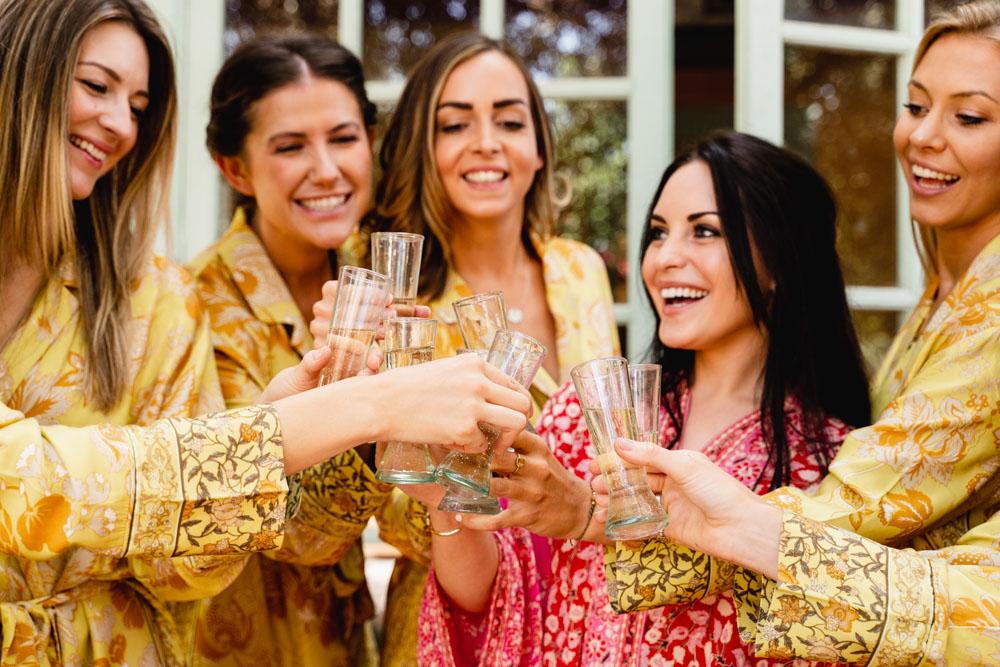 beldi-country-club-wedding-14