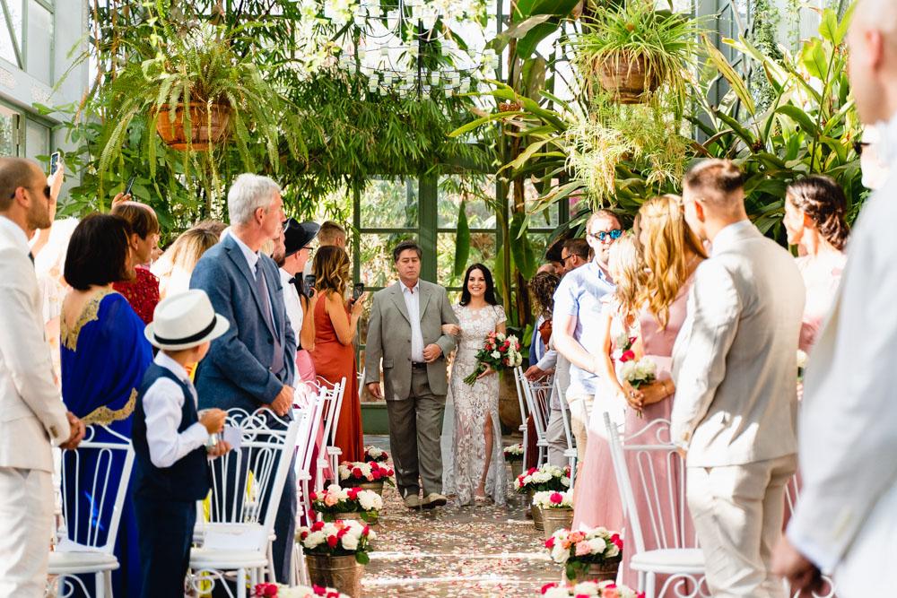 beldi-country-club-wedding-28