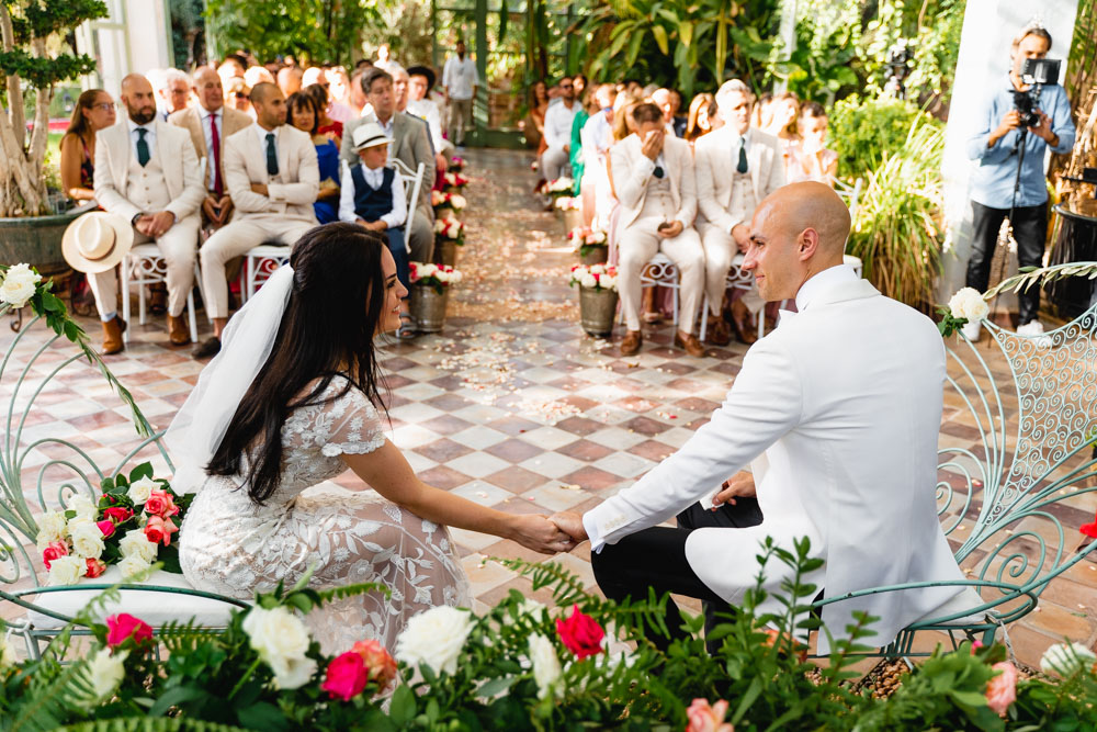 beldi-country-club-wedding-30