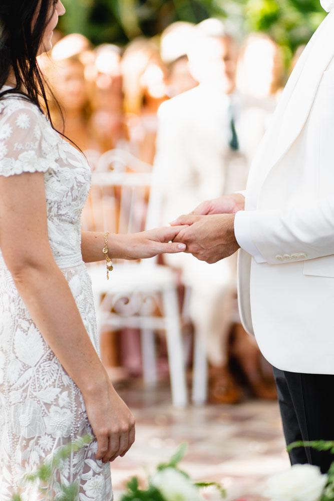beldi-country-club-wedding-32