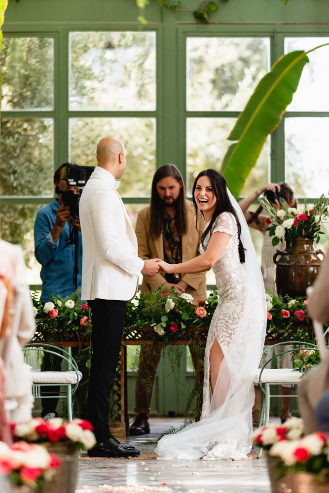 beldi-country-club-wedding-33