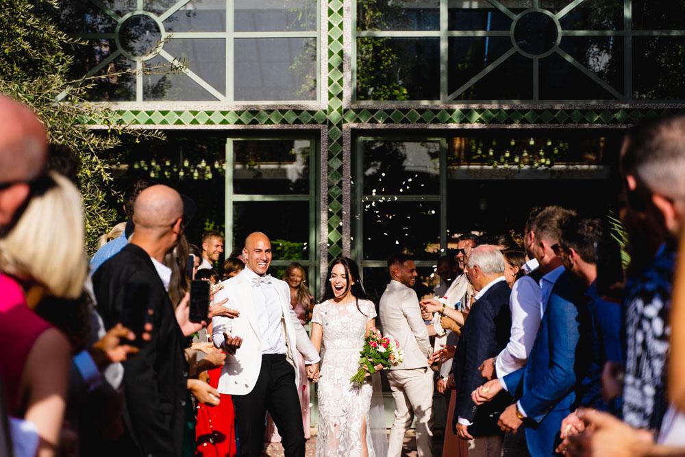 beldi-country-club-wedding-35