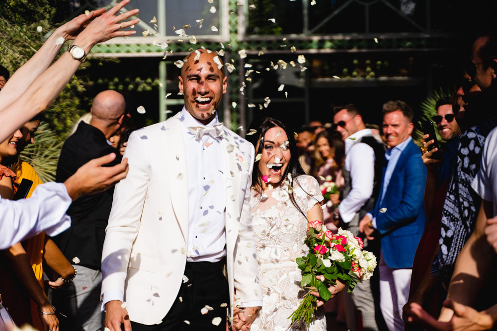 beldi-country-club-wedding-36