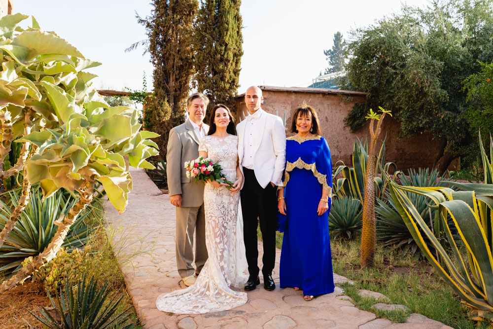 beldi-country-club-wedding-37