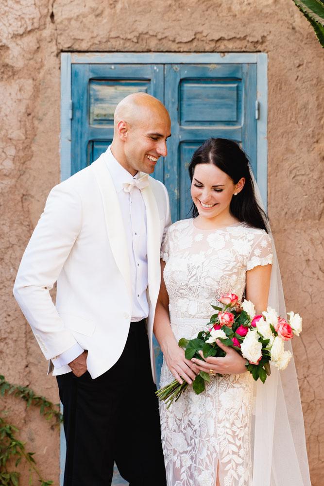 beldi-country-club-wedding-41