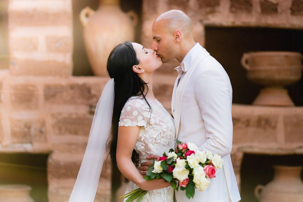 beldi-country-club-wedding-43