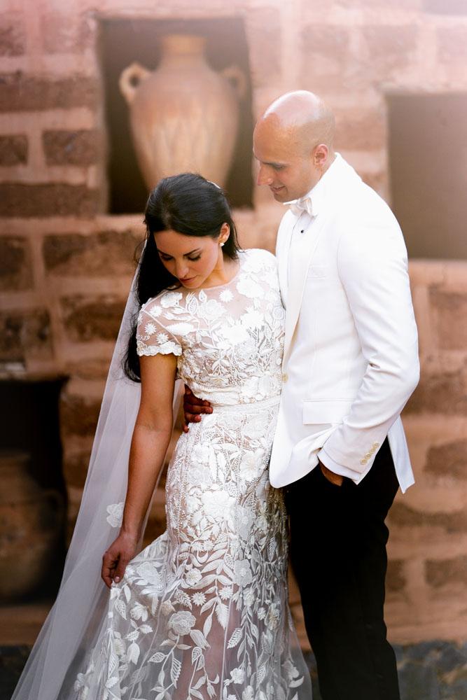 beldi-country-club-wedding-44