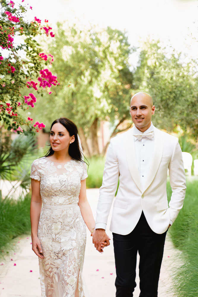 beldi-country-club-wedding-46