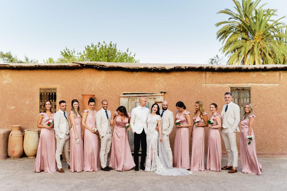 beldi-country-club-wedding-48
