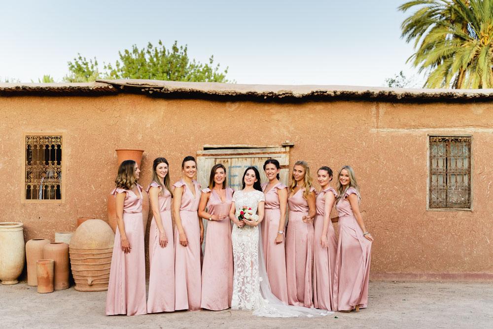 beldi-country-club-wedding-50