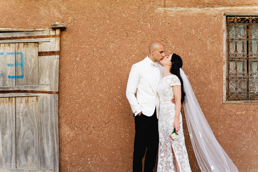 beldi-country-club-wedding-51