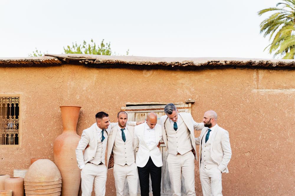 beldi-country-club-wedding-52