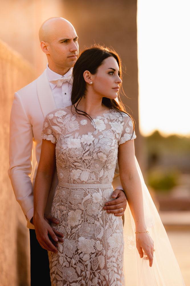 beldi-country-club-wedding-54