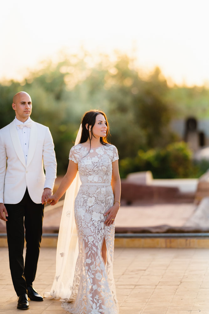 beldi-country-club-wedding-56