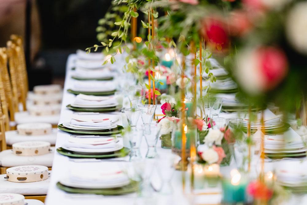 beldi-country-club-wedding-61