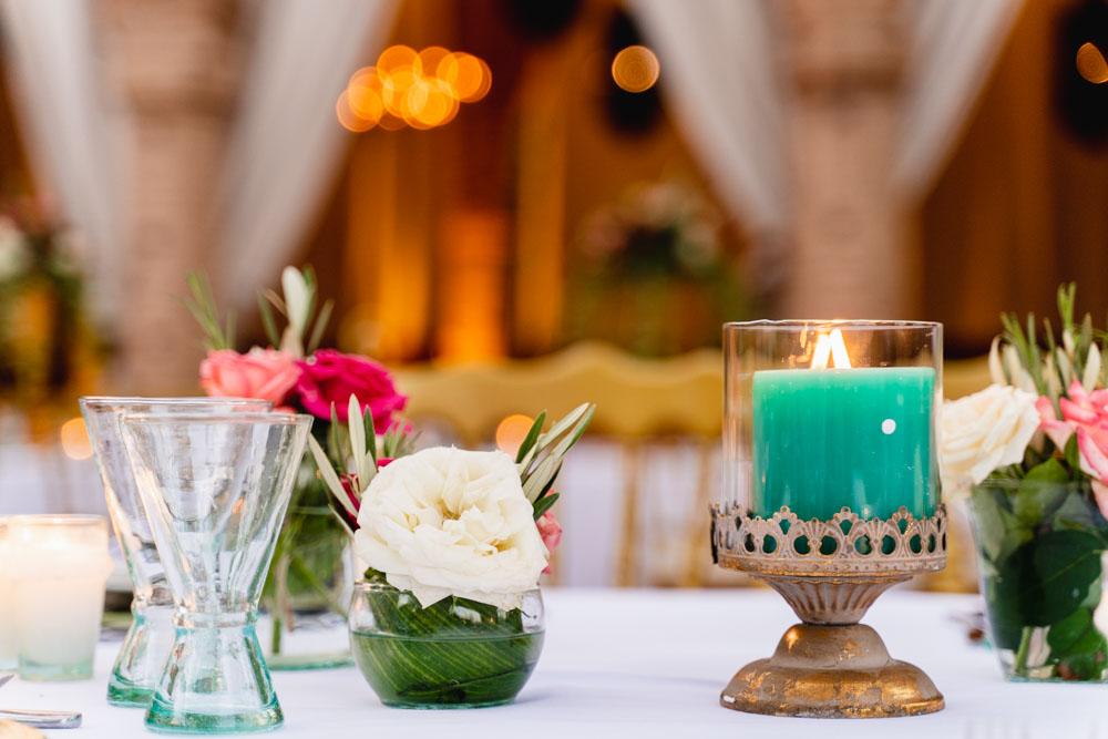 beldi-country-club-wedding-63