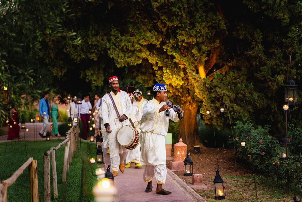 beldi-country-club-wedding-68