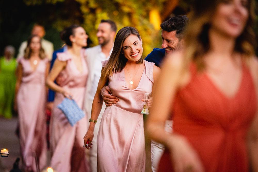 beldi-country-club-wedding-69