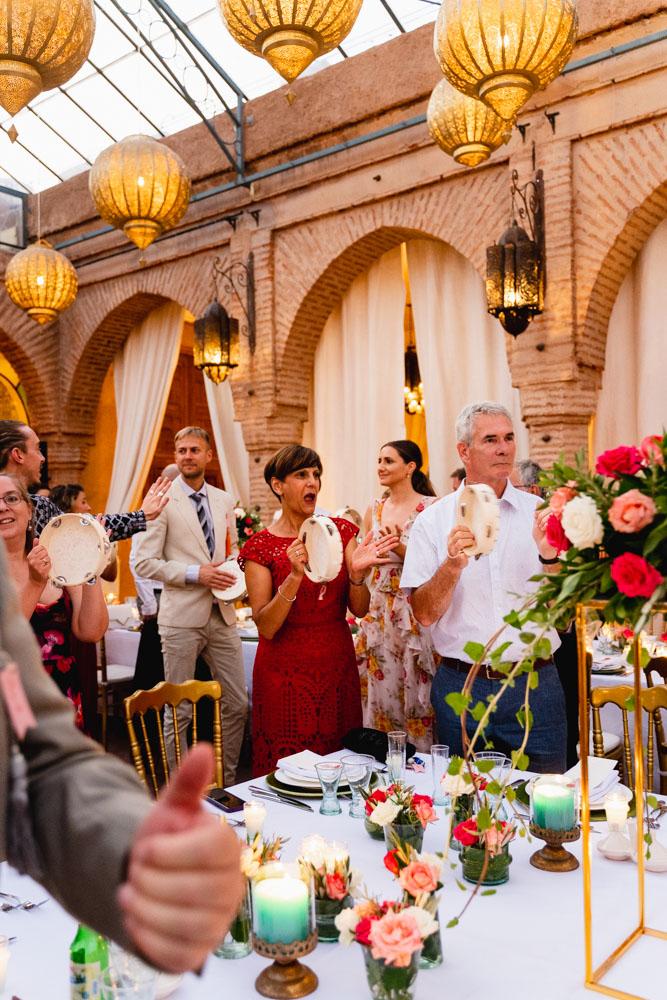 beldi-country-club-wedding-70
