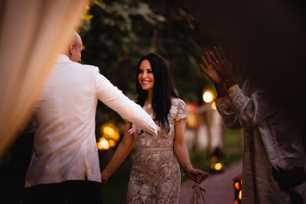 beldi-country-club-wedding-71