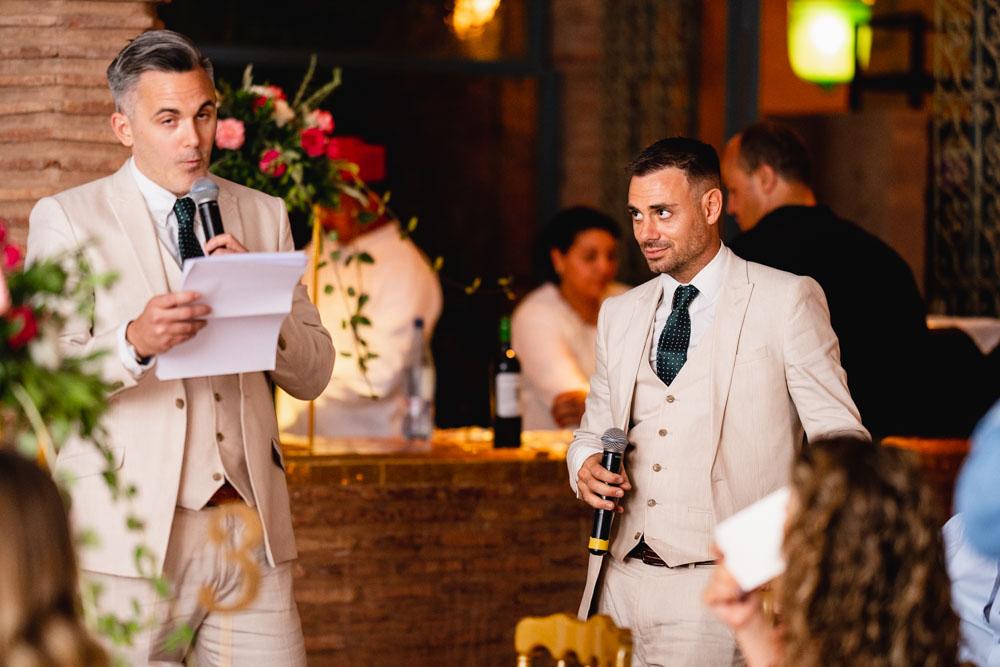 beldi-country-club-wedding-72