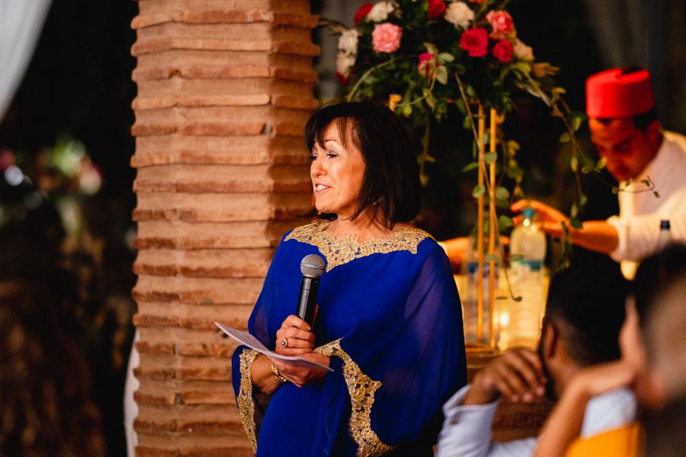 beldi-country-club-wedding-73