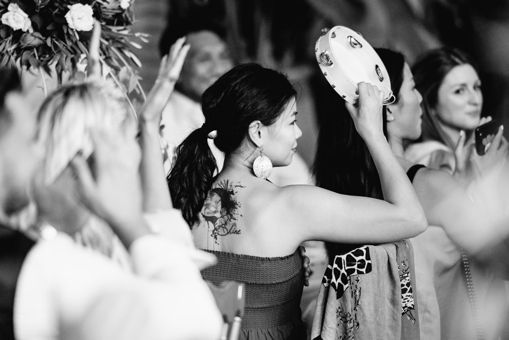 beldi-country-club-wedding-74