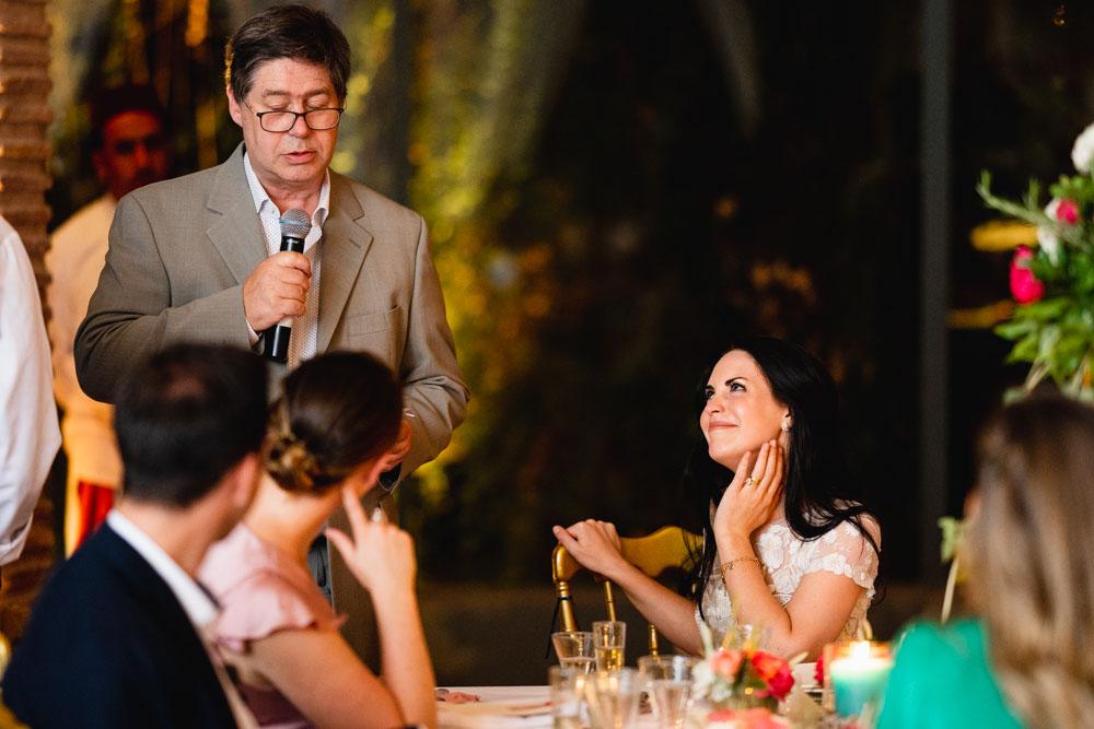 beldi-country-club-wedding-75