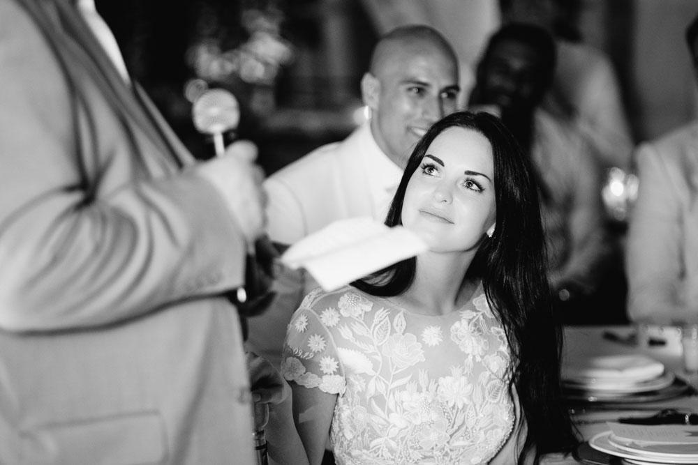 beldi-country-club-wedding-76