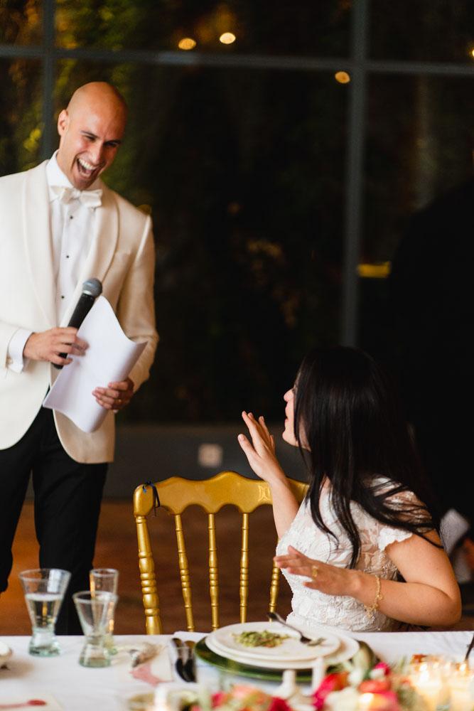 beldi-country-club-wedding-79