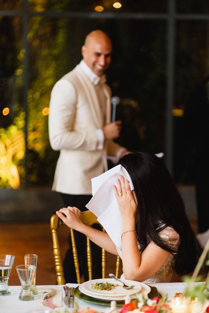 beldi-country-club-wedding-80
