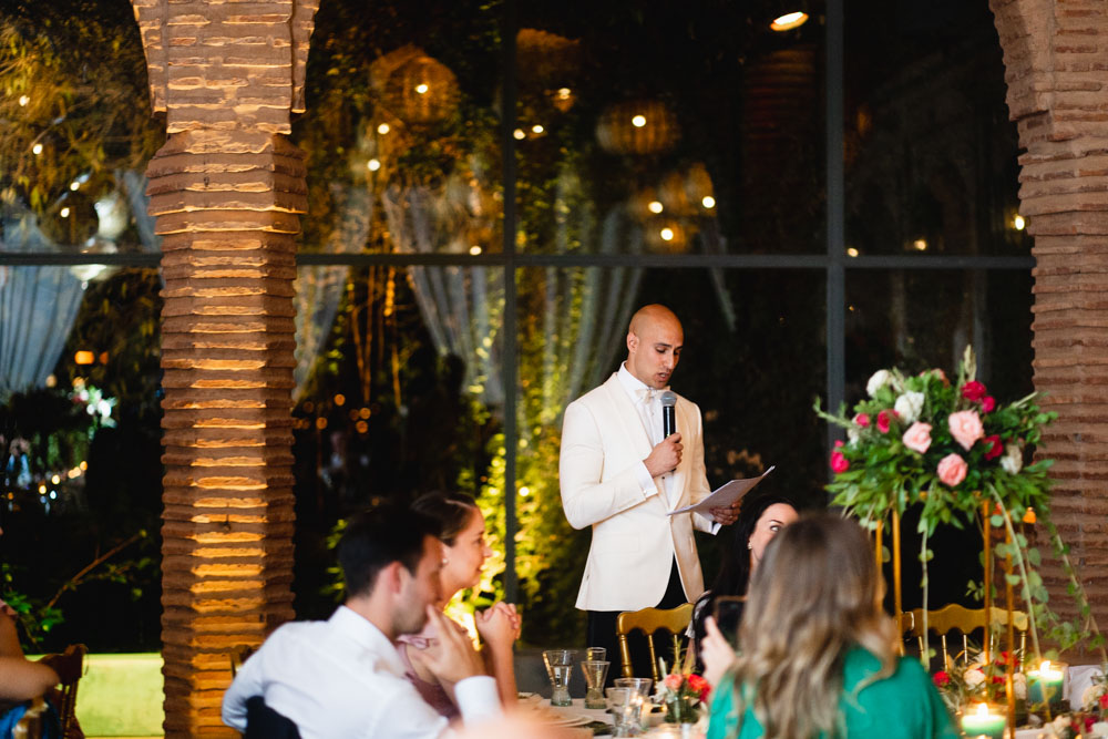 beldi-country-club-wedding-81