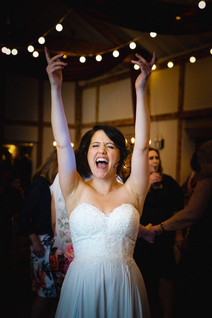 bride-burley-manor-barn-wedding