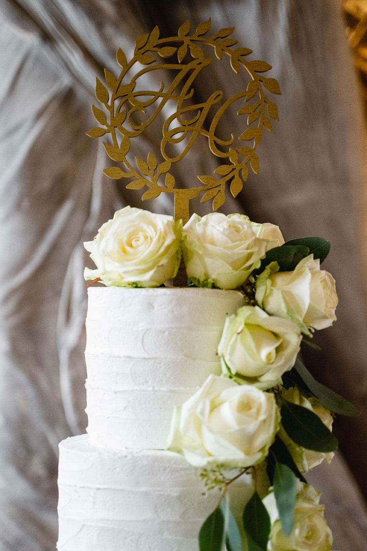 blog-aynhoe-park-wedding-100