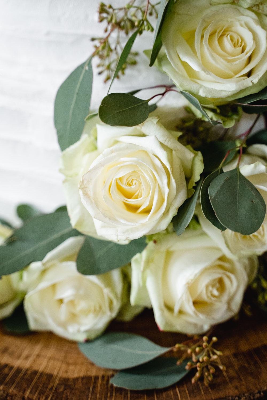 blog-aynhoe-park-wedding-101