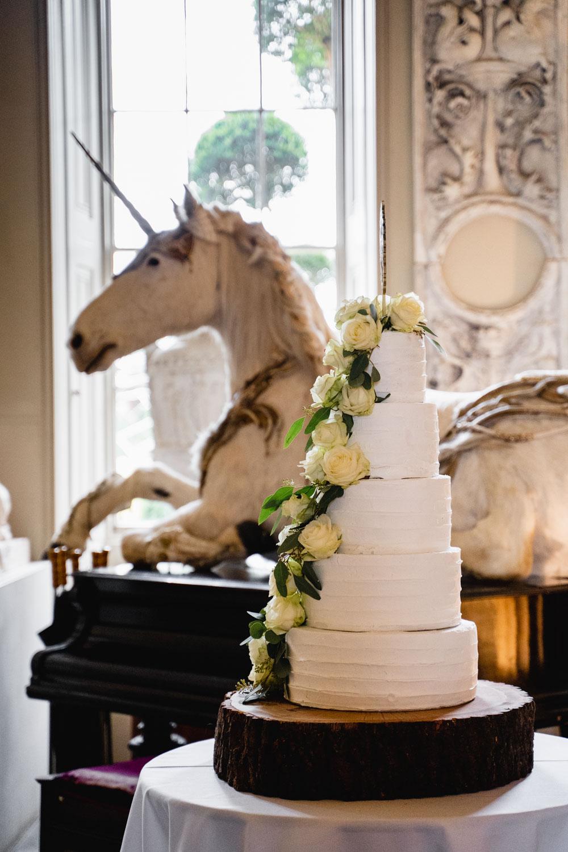 blog-aynhoe-park-wedding-102
