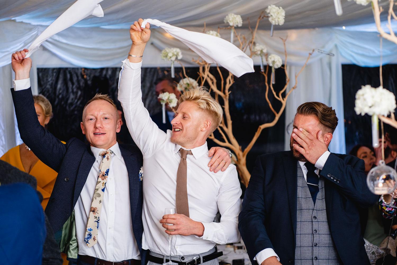 blog-aynhoe-park-wedding-104