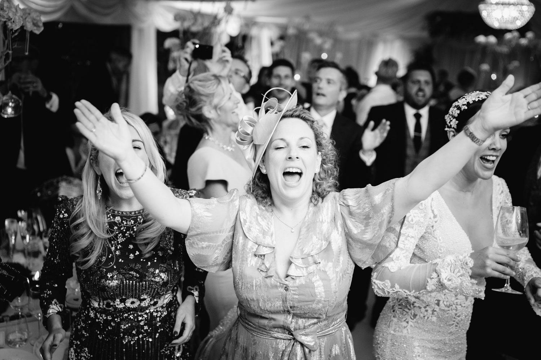 blog-aynhoe-park-wedding-105