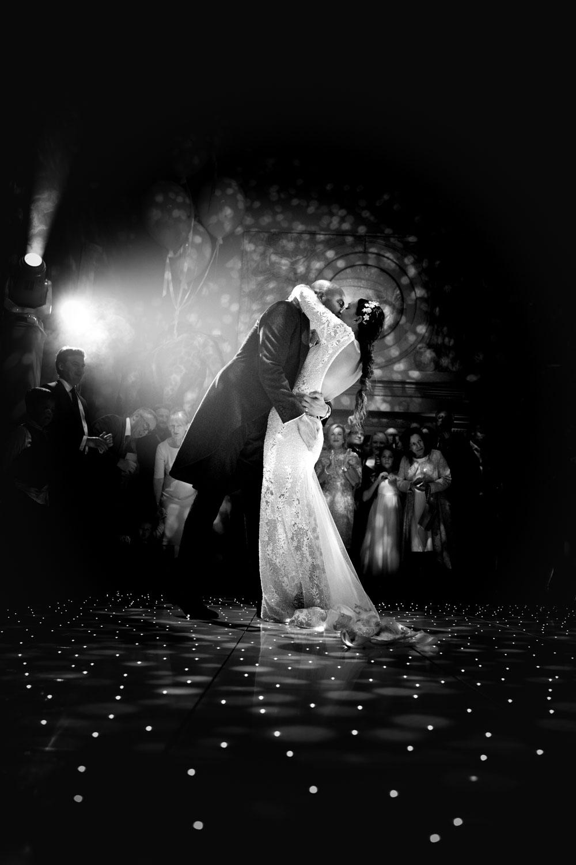 blog-aynhoe-park-wedding-107