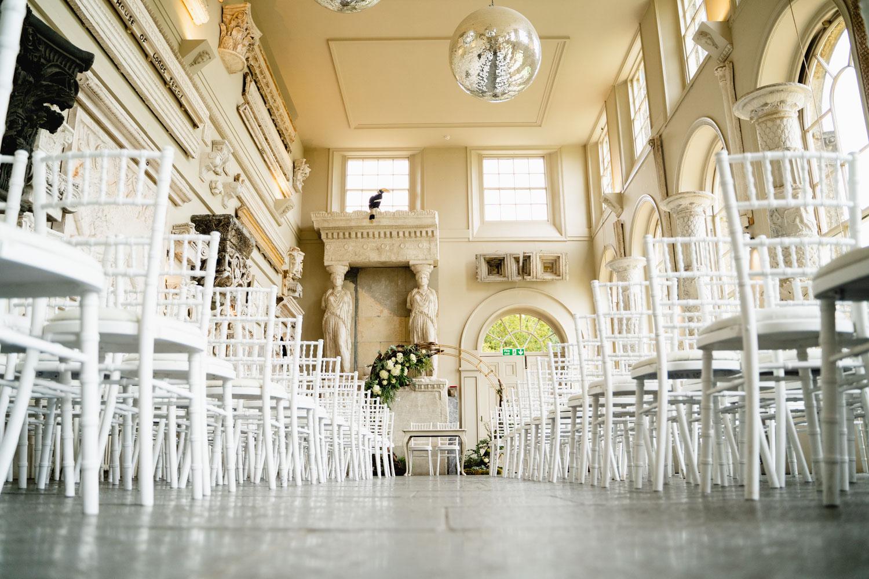 blog-aynhoe-park-wedding-12