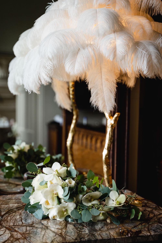 blog-aynhoe-park-wedding-26