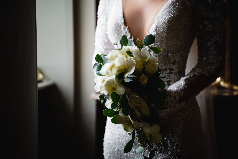 blog-aynhoe-park-wedding-28