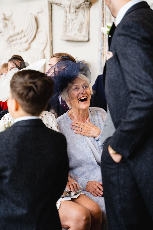 blog-aynhoe-park-wedding-40