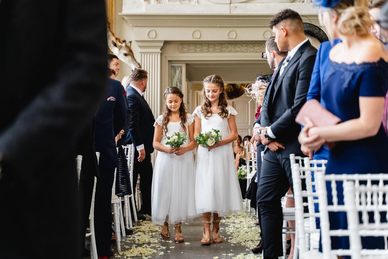 blog-aynhoe-park-wedding-48